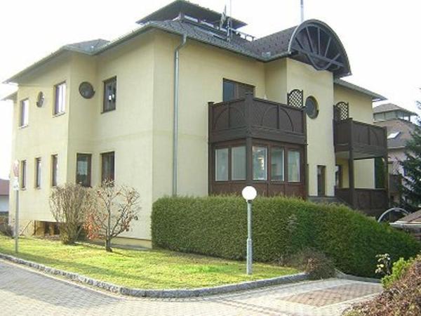 ホテル写真: Kandolf Apartments Landskron, フィラハ