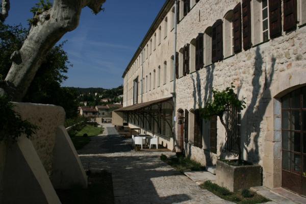 Hotel Pictures: La Magnanerie de Seillans, Seillans