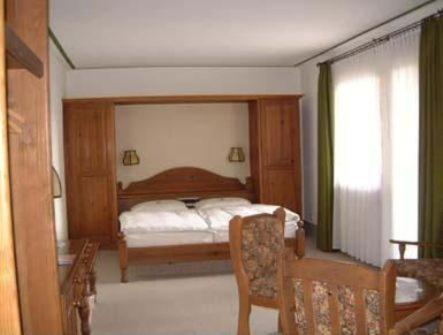 Hotel Pictures: , Bad Rodach