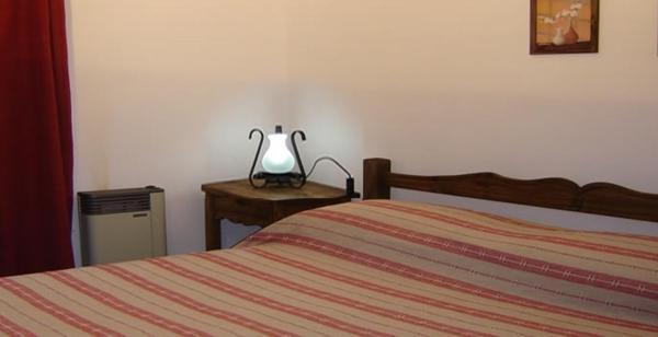 Hotel Pictures: Chawasi Apart, Salta
