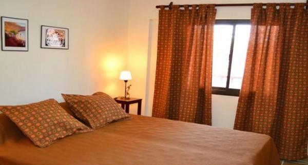 Fotos del hotel: Chawasi Departamentos, Salta