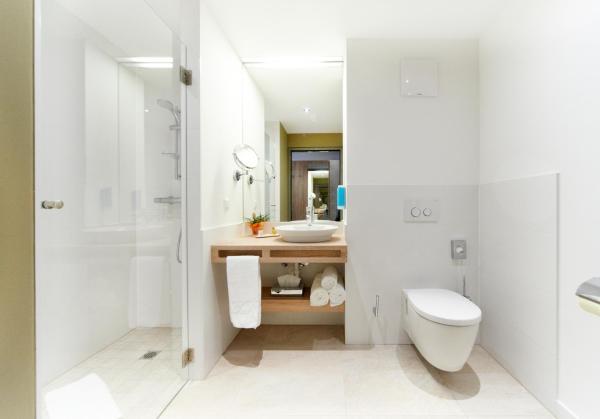 Comfort Plus Twin Room