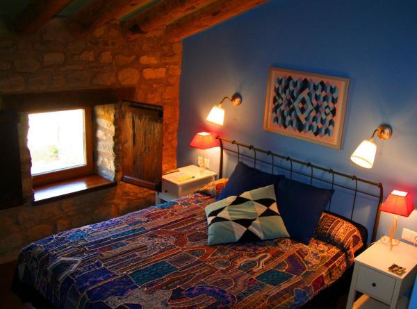 Hotel Pictures: El Corral De Concilio, Concilio