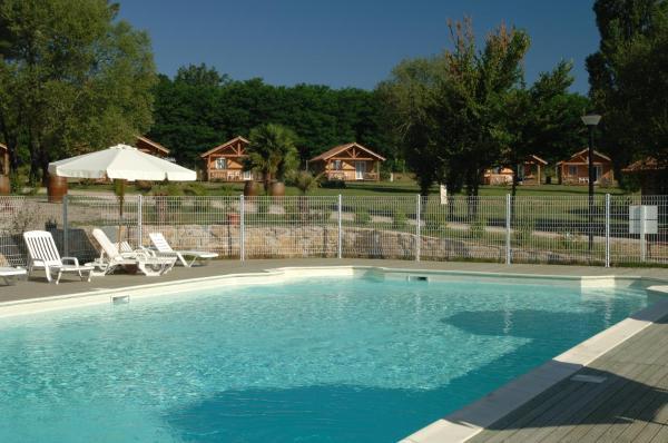 Hotel Pictures: Domaine du Roi Kysmar, Villandraut