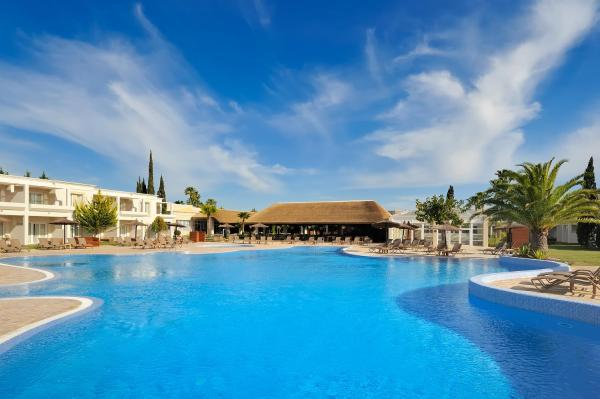 Hotel Pictures: Vincci Resort Costa Golf, Novo Sancti Petri