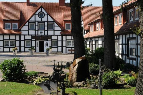 Hotelbilleder: Baumann´s Hof, Kirchdorf