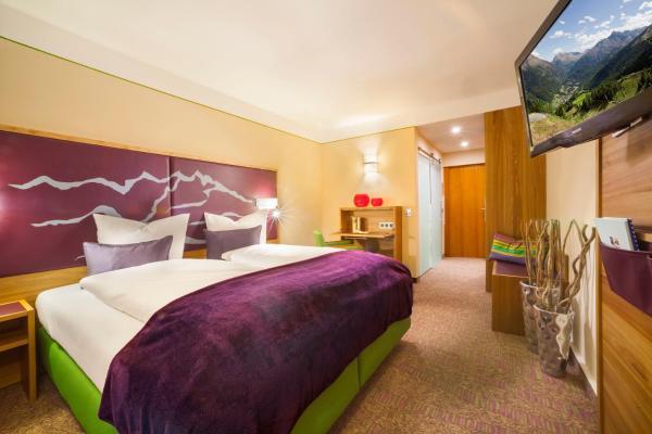 Hotel Pictures: St. Raphael im Allgäu, Kempten