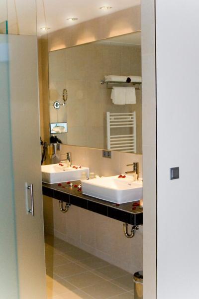 Hotelbilleder: Best Western Premier Hotel Regensburg, Regensburg