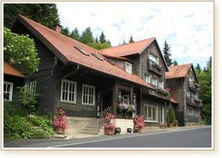 Hotel Pictures: , Bischofsheim an der Rhön
