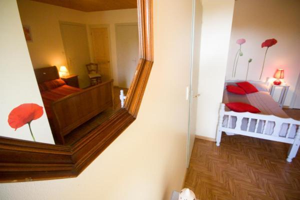 Hotel Pictures: , Saint-Pierre-le-Vieux