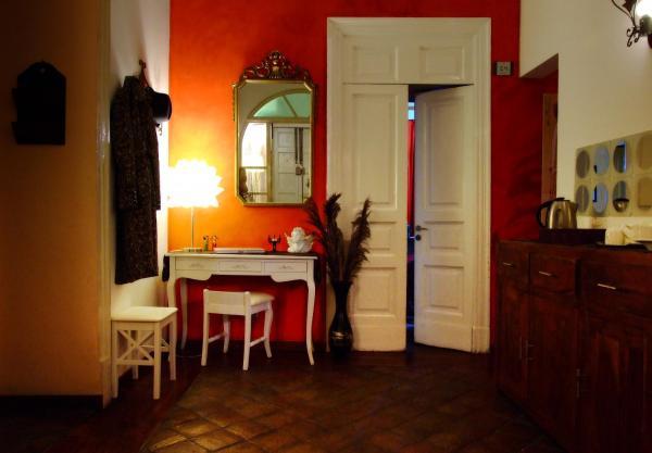 Zdjęcia hotelu: B&B Bianca, Katania
