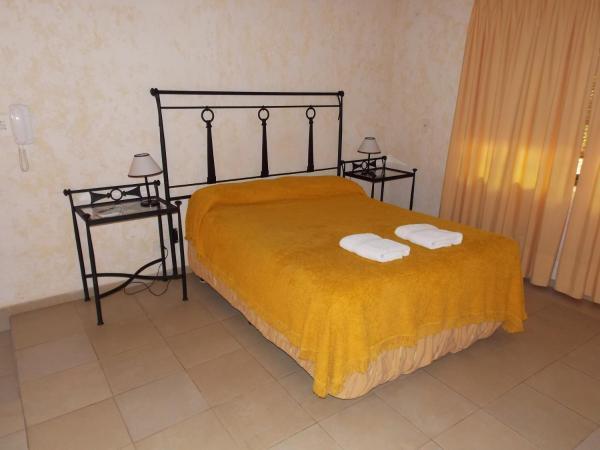 Fotos del hotel: Virginia Departamentos, San Rafael