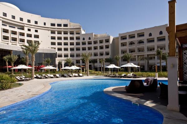 Hotel Pictures: Sofitel Bahrain Zallaq Thalassa Sea & Spa, Manama