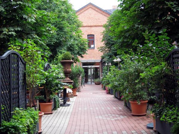Zdjęcia hotelu: , Vösendorf