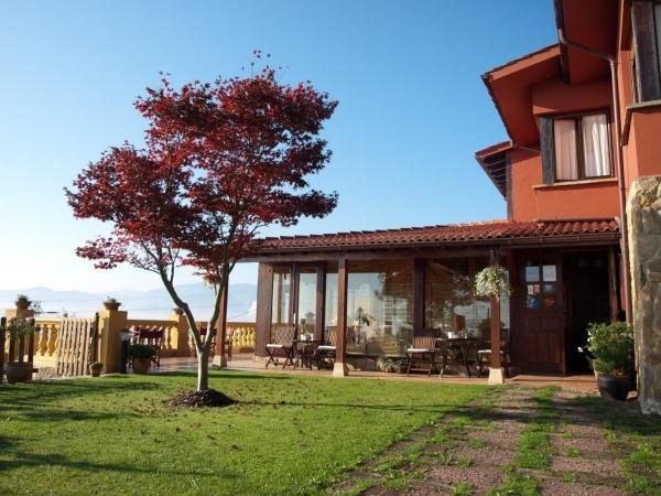 Hotel Pictures: Hotel Casa Camila, Oviedo
