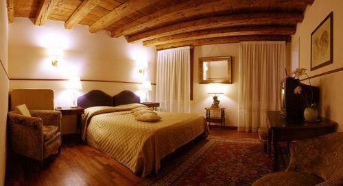 Foto Hotel: Cà Satriano, Venezia
