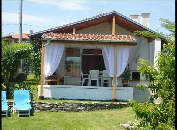 Hotellbilder: Villa Bellis, Velika
