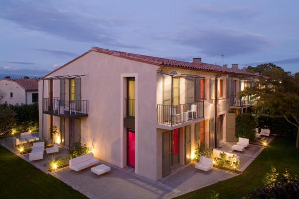 Hotel Pictures: Hôtel Montmorency, Carcassonne