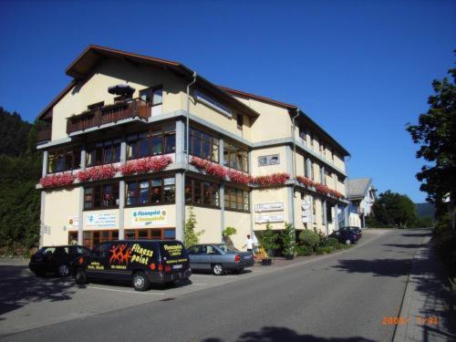 Hotel Pictures: Hotel zum Neckartal Heidelberg, Heidelberg