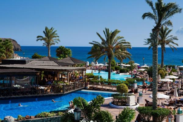 Hotel Pictures: Gran Castillo Tagoro Family & Fun Playa Blanca, Yaiza