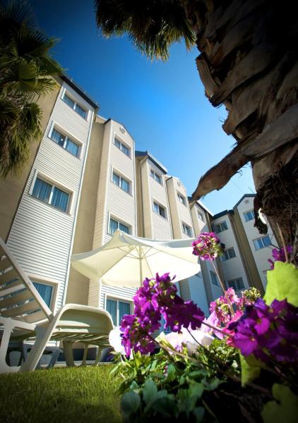 Photos de l'hôtel: Bonarda Hotel, Mendoza