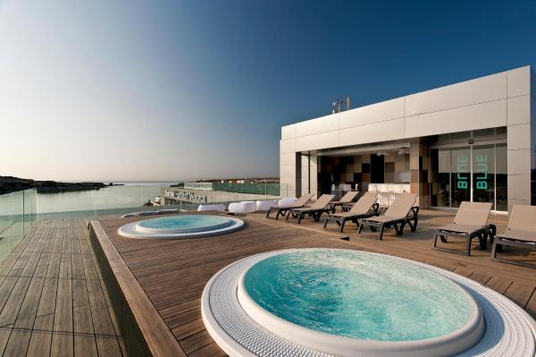 Hotel Pictures: Barceló Hamilton Menorca Adults Only, Es Castell