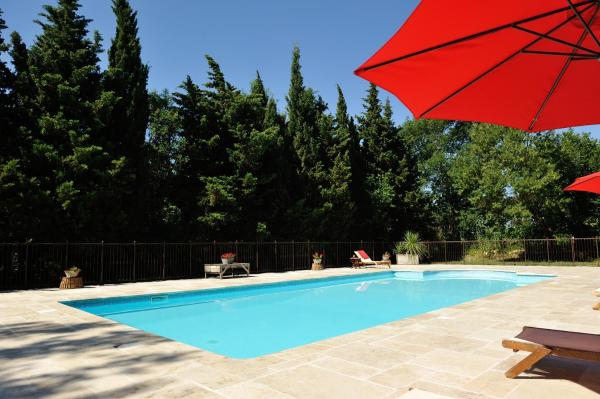 Hotel Pictures: , Grans