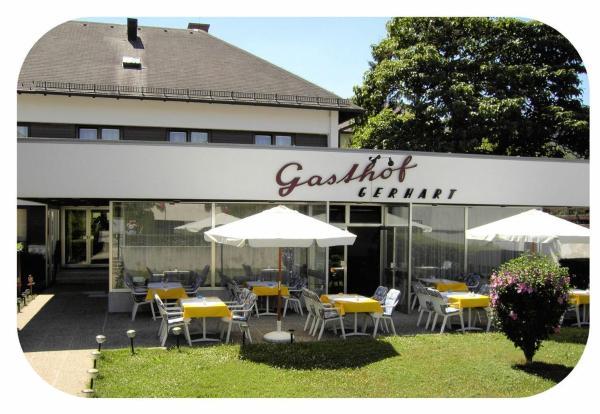 Fotografie hotelů: , Perchtoldsdorf