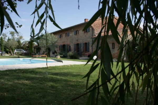 Hotel Pictures: , Issus