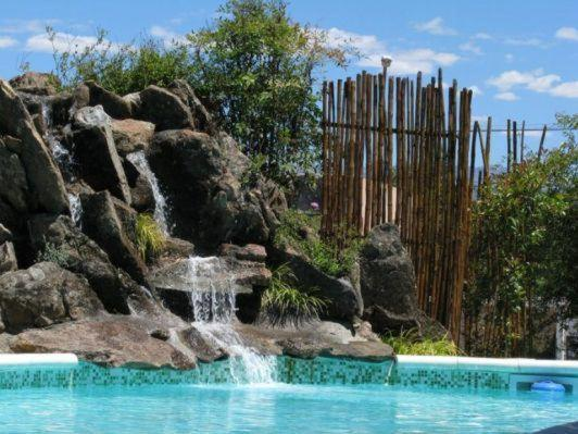 酒店图片: Complejo Miligamapa, 维拉卡洛斯帕兹