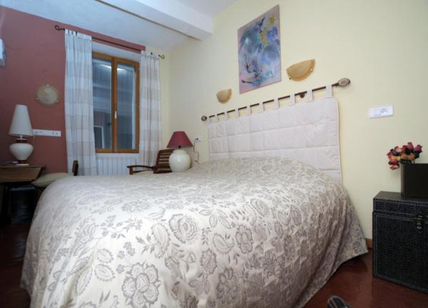 Hotel Pictures: Le Petit Promenoir, Sault-de-Vaucluse