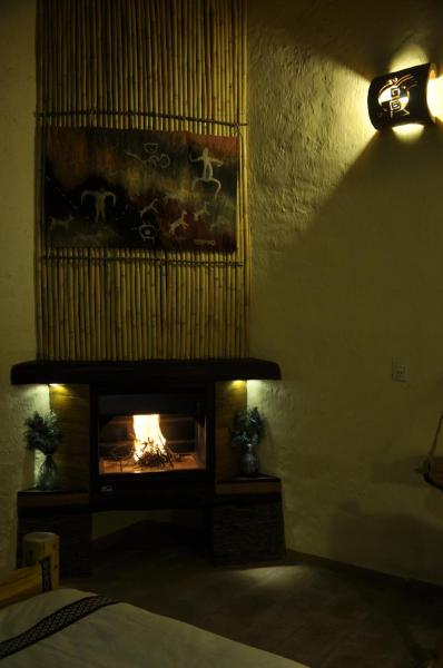 Hotellbilder: Pircas de Puyuta, San Juan