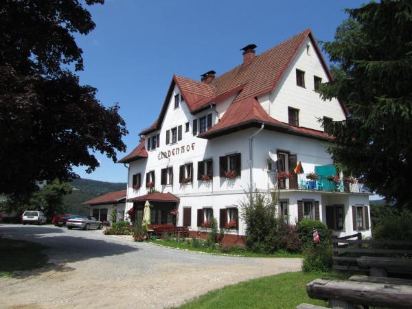 Fotos de l'hotel: Lindenhof, Velden am Wörthersee