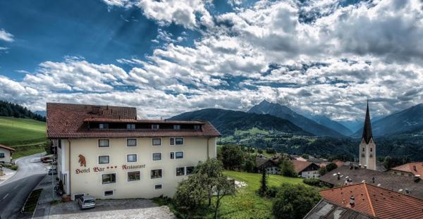 Hotelfoto's: Bärenwirth, Innsbruck