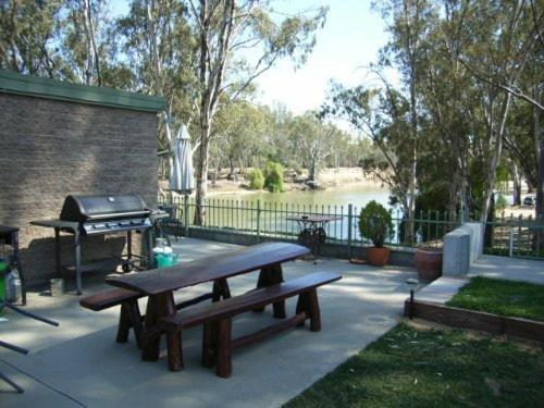 Фотографии отеля: Riverview Motel Deniliquin, Deniliquin