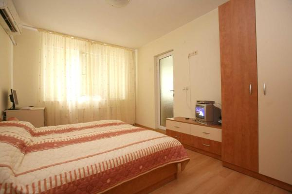 Hotel Pictures: Apartment Tedy, Ruse