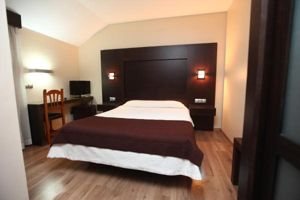 Hotel Pictures: Hotel Anabel Baza, Baza