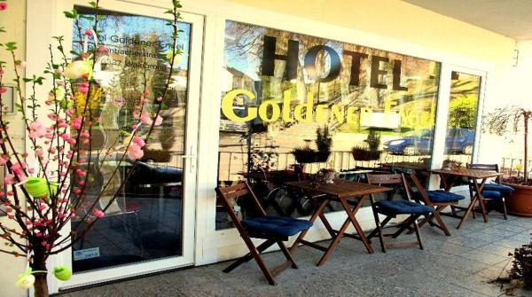 Hotel Pictures: , Waldbronn
