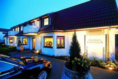 Hotel Pictures: , Bremen