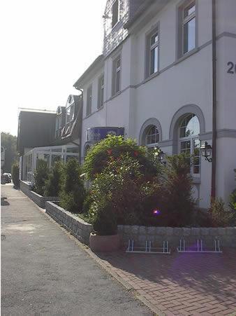 Hotel Pictures: Hotel Daun, Castrop-Rauxel