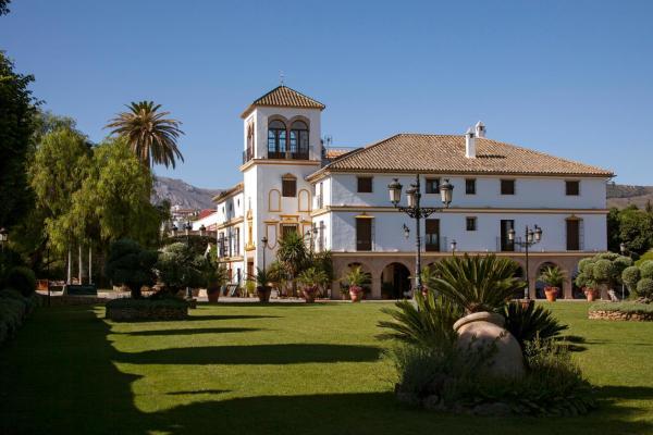 Hotel Pictures: , Antequera
