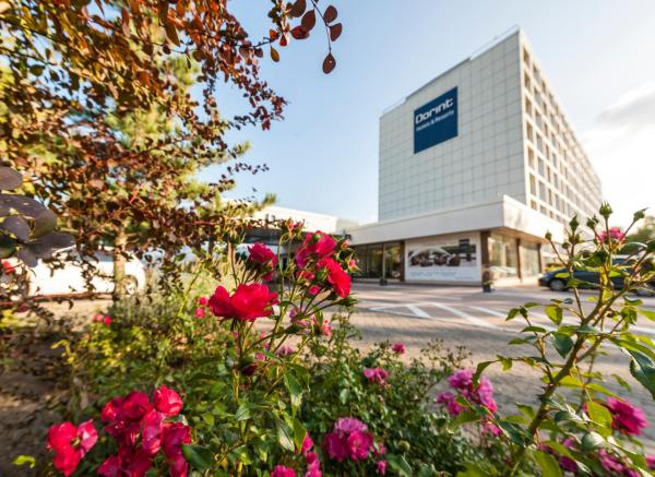 Hotel Pictures: Dorint Main Taunus Frankfurt/Sulzbach, Frankfurt/Main