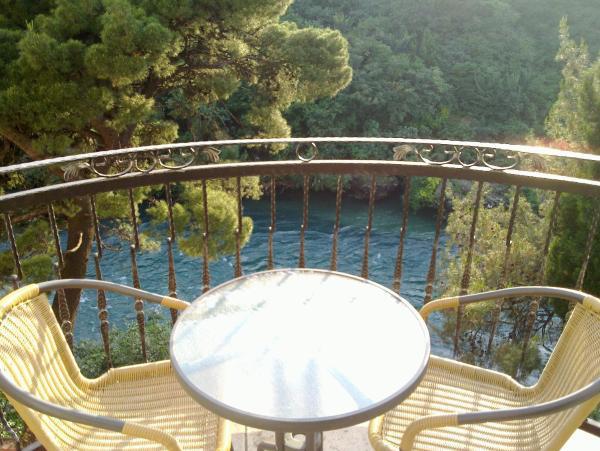 Foto Hotel: Villa Park, Mostar