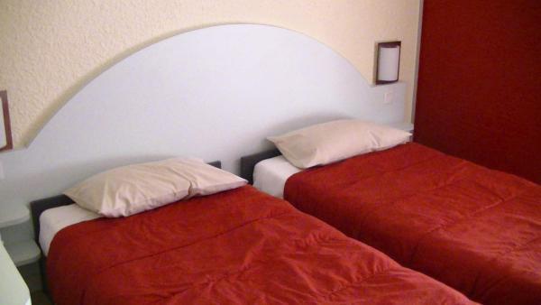 Hotel Pictures: , Pouancé