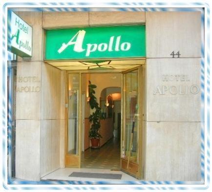 Hotel Pictures: Apollo, Frankfurt/Main