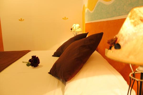 Hotel Pictures: Hotel Horizonte, Santa Cruz de Tenerife