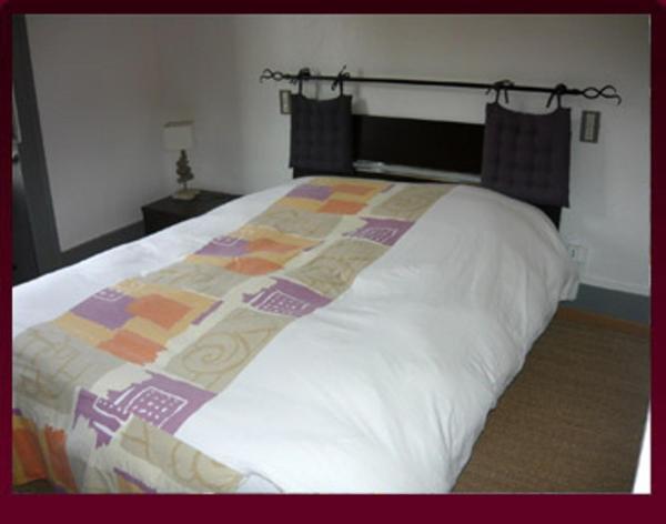 Hotel Pictures: Hôtel de Morteau, Pontarlier