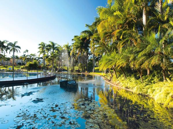 Hotel Pictures: , Caloundra