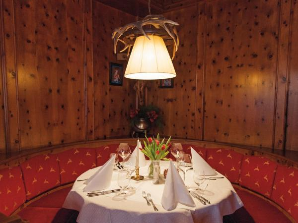 Fotografie hotelů: Hotel Gasthof Blaue Quelle, Erl