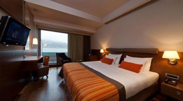 Special Offer - Superior Double Room with Summer Package